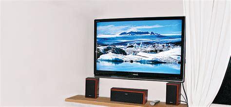 accrocher tv au mur accrocher une t 233 l 233 vision au mur