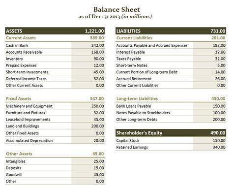 february 2014 knopman financial