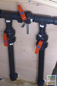 Meilleur Pompe A Chaleur : meilleur pompe a chaleur piscine energies naturels ~ Melissatoandfro.com Idées de Décoration