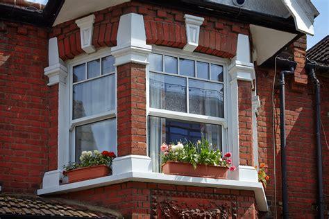 upvc sliding sash windows hertford sliding sash windows prices