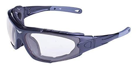Oakley Sunglasses 80% OFF >> Top 10 Safety Glasses With