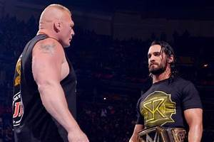 5 Time The WWE Couldve Reunited The Shield But Didnt (My ...