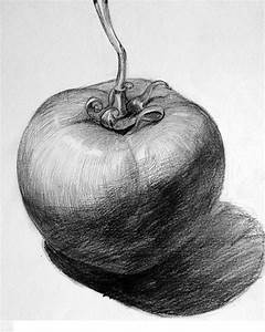 Pin by Zinfa C on Pencil Sketch | Pinterest | Sketches ...