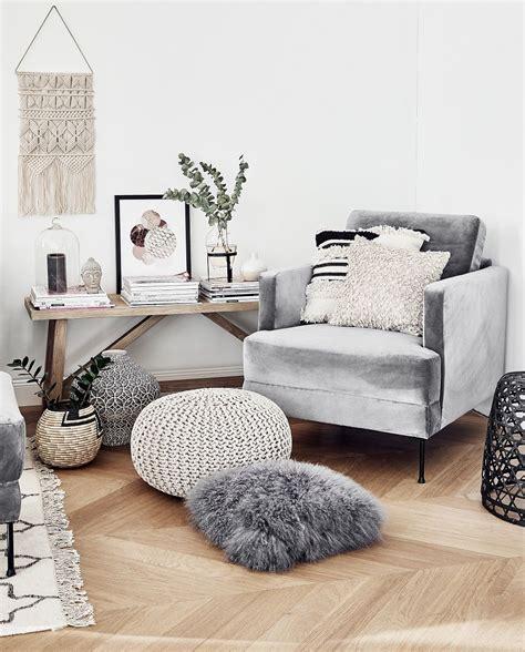Sofa Und Sessel Kombinieren sofa und sessel kombinieren wohn design