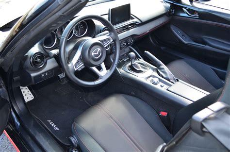 Nd Miata Turbo Kit by Nd Miata Turbo Kits Now Available News Grassroots