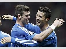 David Moyes Manchester United Wanted Fabregas, Bale and