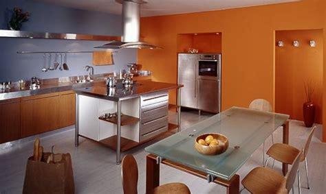 disenos de cocinas integrales pequenas  mas
