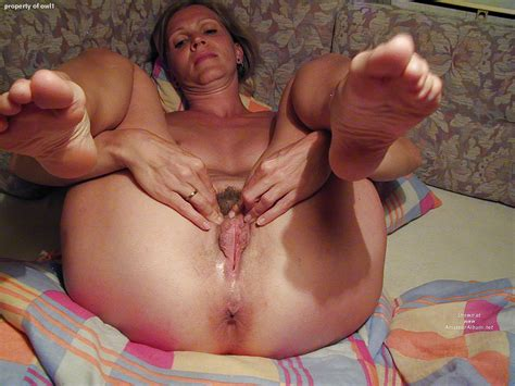 Full Figured Sexy Matures Pics XHamster