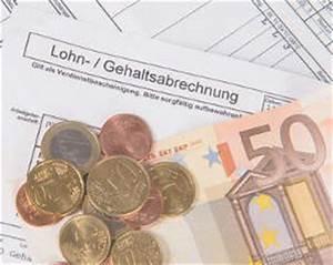 Lohn Berechnen Netto : kapital rechner 2014 mehr als 40 kapital und finanz rechner ~ Themetempest.com Abrechnung