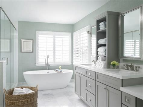Coastal Bathroom Ideas by 17 Beautiful Coastal Bathroom Designs Your Home Might Need