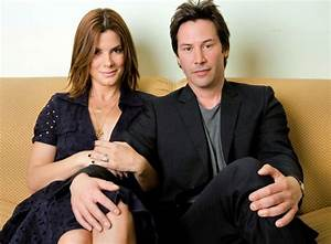 17 Best images about Keanu Reeves on Pinterest | Photo ...