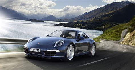 new porsche 911 porsche 911 related images start 50 weili automotive network