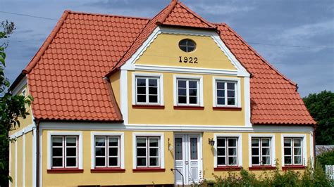 cheap bed and breakfast copenhagen m 248 llehusets bed and breakfast visitdenmark