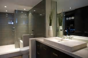bathroom designs ideas home bathroom designs bob vila