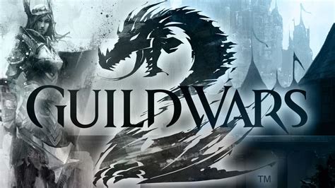 Guardian Animated Wallpaper - guild wars 2 guardian wallpapers wallpaper cave