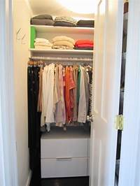 excellent walk in closet ideas Walk In Closet Dimensions Inside Excellent Simple Design ...