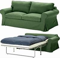 Terrific Ikea Couch Cover Home Design Ideas Alphanode Cool Chair Designs And Ideas Alphanodeonline