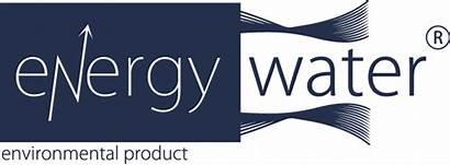 Water Energy Oferta Galwaniczne Uzdatniacze Działania Sposob