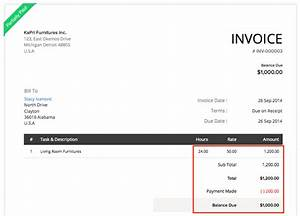 retainer invoices user guide zoho books With how do you write an invoice