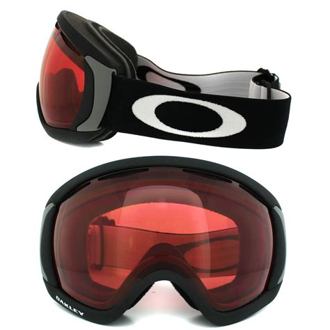 oakley canopy goggles cheap oakley canopy goggles discounted sunglasses
