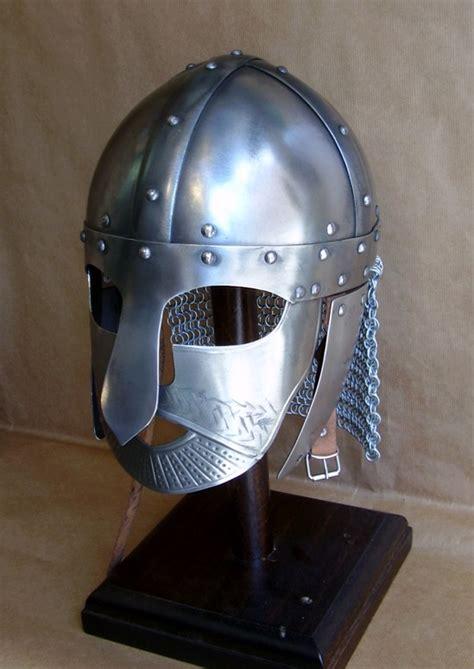norman helmet medieval helmets  sale avalon