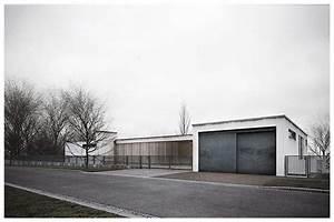 Villa Mies Van Der Rohe : mies van der rohe villa tugendhat 3d recreation on behance ~ Markanthonyermac.com Haus und Dekorationen