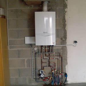 Meilleur Chaudiere Gaz : prix installation chaudi re condensation meilleur ~ Melissatoandfro.com Idées de Décoration