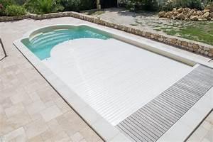 Volet Roulant Piscine Pas Cher : ides de volet roulant piscine pas cher galerie dimages ~ Mglfilm.com Idées de Décoration
