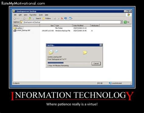 information technology quotes funny image quotes