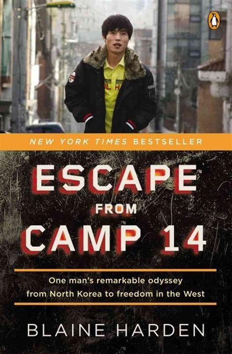 escape from c 14 npr