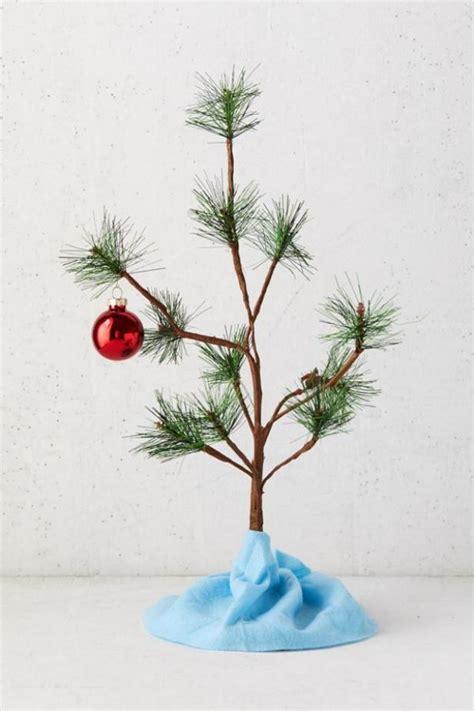 christmas trees   buy  hgtv