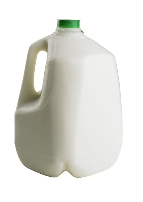 1 us gallon in liters unit conversion gallon image search results