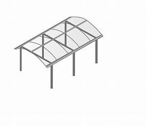 Carport Metall Bausatz : carports aus metall design metall carport aus holz stahl mit abstellraum home carports ~ Whattoseeinmadrid.com Haus und Dekorationen