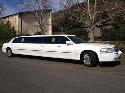 Big Limousine Car by 12 Passenger Mercedes Sprinter Limo Inside