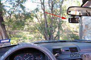 Dash Cam Installation Instructions
