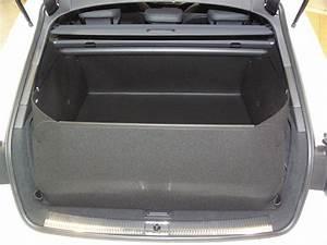 Audi A4 Kofferraumwanne Original : kofferraumwanne f r audi a4 avant ab 2015 ~ Jslefanu.com Haus und Dekorationen