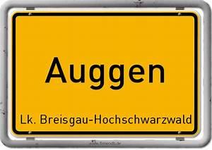 Farben Thon Ek Freiburg Im Breisgau : firmen in auggen firmendb firmenverzeichnis ~ Markanthonyermac.com Haus und Dekorationen