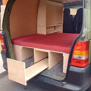Vw Caddy Alltrack Camper : 25 best ideas about volkswagen caddy on pinterest vw ~ Jslefanu.com Haus und Dekorationen