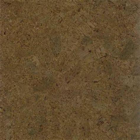 cork flooring home depot durocork perseus laurel cork 3 8 in thick x 11 5 8 in wide x 35 5 8 in length engineered