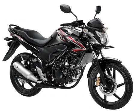 honda cb 150 price honda trigger 150 cb 2018 price in pakistan with feature