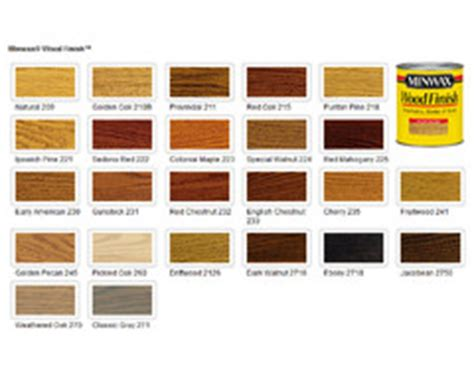 lowes wood stain colors woodwork wood stains lowes pdf plans