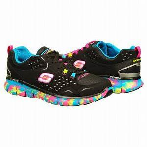 41 best Skechers images on Pinterest
