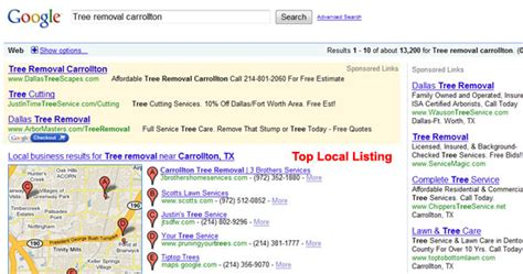 top search engine ranking seo top ranking results from optigroove