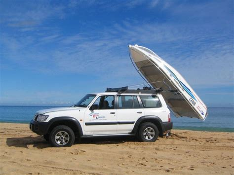 Car Boat Dinghy by Dinghy Roof Rack For Rigid Dinghy Search