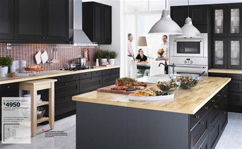 cuisine ikea applad ikea catalog 2015 stylish