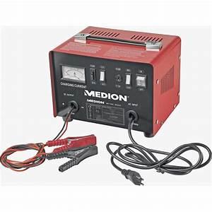 12v Batterie Ladegerät : batterieladeger t f r 12v 24v auto zubeh r landi ~ Jslefanu.com Haus und Dekorationen