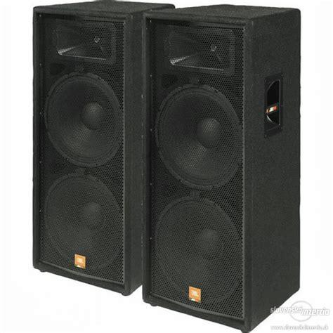 hi fi passion componenti per dj