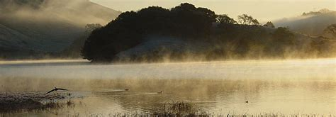 Boat Launch Bolinas by Marin County Parks Parks General Information