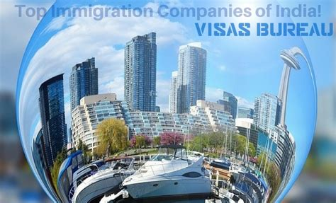 visa bureau australia top immigration companies of india what they do