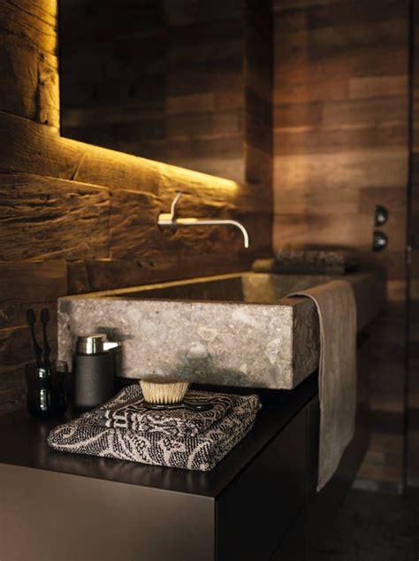 Kleine Badezimmer Einrichten by Kleine Badezimmer Geschickt Einrichten Badezimmer Ideen